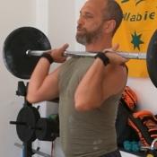 interno_allenamentofunc_2